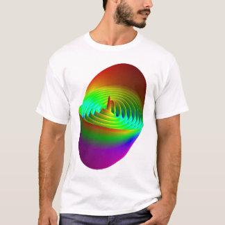 Z 39 01 T-Shirt