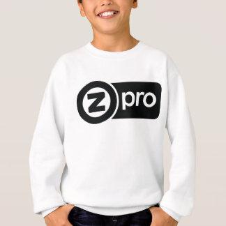 Z Pro Sweatshirt
