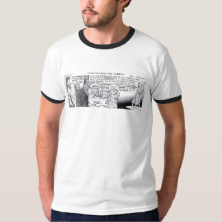 Z&Z T-Shirt