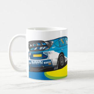 za_mg_012 coffee mug