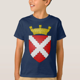 Zabbar, Malta T-Shirt