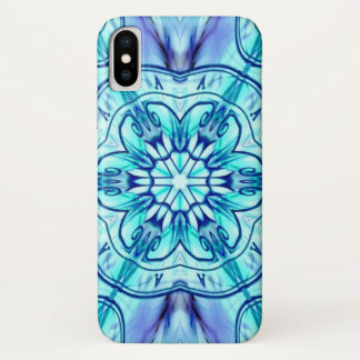Zaebos Demon Star Mandala Case