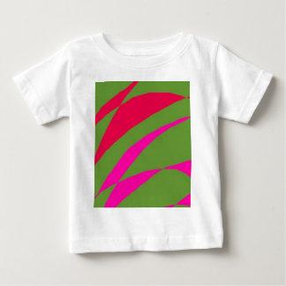 zag t shirts