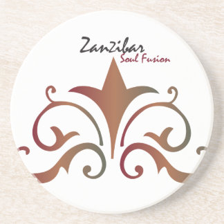 Zanzibar Coaster