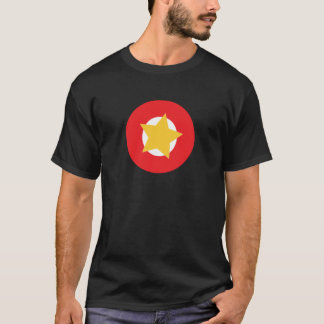 Zap-Kapow! Icon T-Shirt