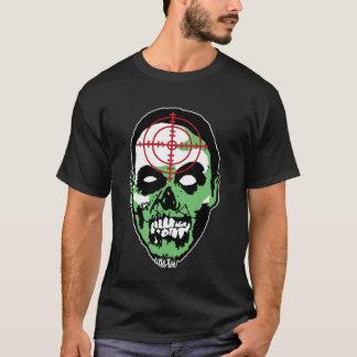 ZAP_logo_head T-Shirt
