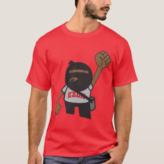Zapatista EZLN T-Shirt