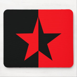 Zapatista of Mexico PC Mouse Pad