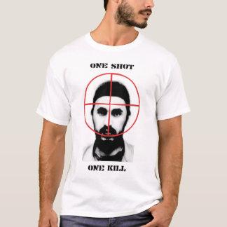 Zargawi Sniper T-Shirt