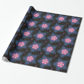 Zaz10 Wrapping Paper
