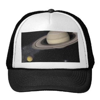 ZAZ259 Space Composit 2 Hat