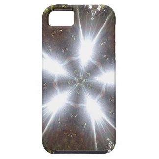 Zaz2 Tough iPhone 5 Case
