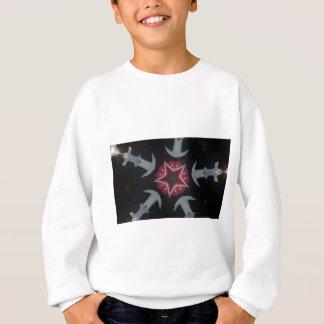 zaz301 sweatshirt