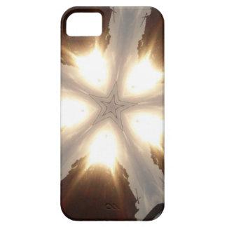 zaz38 iPhone 5 cases