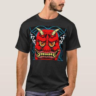 zaz_mask T-Shirt