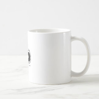 Zazoo Coffee Mug