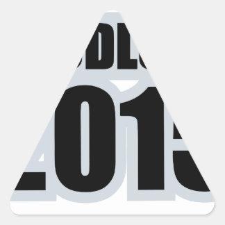 zazzle1.png triangle sticker