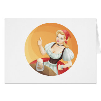 zazzle_beergirl.ai card