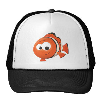 zazzle_clownfish.ai cap