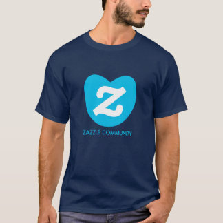 zazzle community T-Shirt