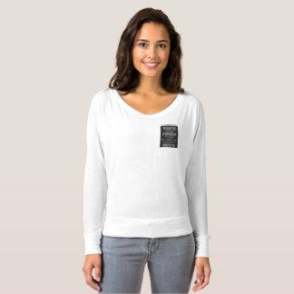 Zazzle GODS Inspirations T-Shirt