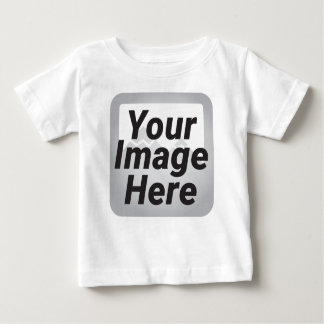 "zazzle_infantbeanie_YIH""><img src=x onerror=alert( Baby T-Shirt"