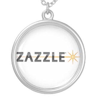 Zazzle Logo Pendants