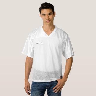 Zazzle Men's Collection Jersey