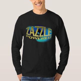 Zazzle Powered! T-Shirt