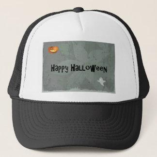 Zazzle Product Trucker Hat