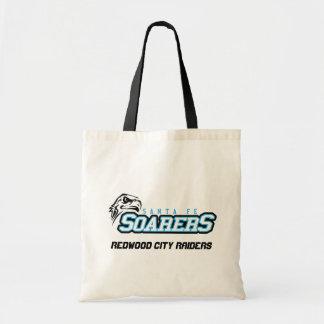 Zazzle Rage Under 20 Canvas Bag