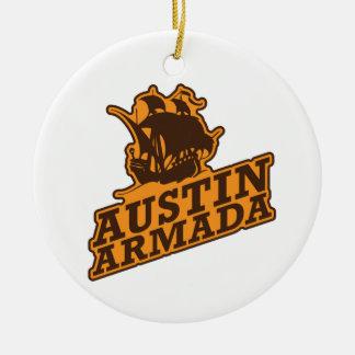 Zazzle Rage Under 20 Christmas Ornaments