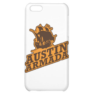 Zazzle Rage Under 20 iPhone 5C Covers
