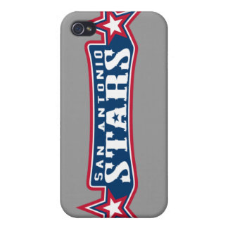 Zazzle Rage Under 20 iPhone 4 Covers