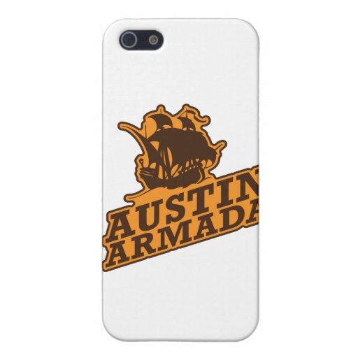 Zazzle Rage Under 20 Covers For iPhone 5