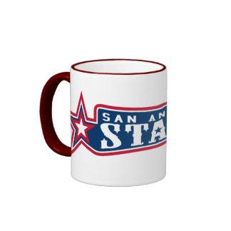Zazzle Rage Under 20 Coffee Mug