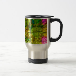 Zazzle Reseller TEMPLATE DIY no upfront payment 01 Coffee Mug