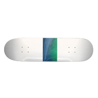 Zazzle Sport Collection 20.6 Cm Skateboard Deck