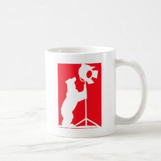 zazzlebear.png coffee mug