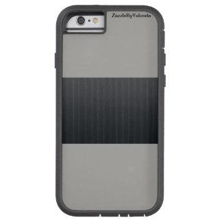 ZazzleElectronics Tough Xtreme iPhone 6 Case