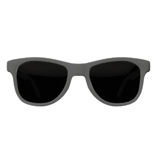 ZazzleJewelry and accessories Sunglasses