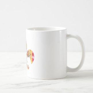 ZazzleRocks: Fleur-de-Lis Series Mugs