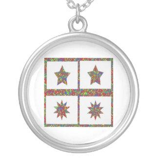 Zazzling Jewel n Star Designs: Super Gift Ideas Necklace