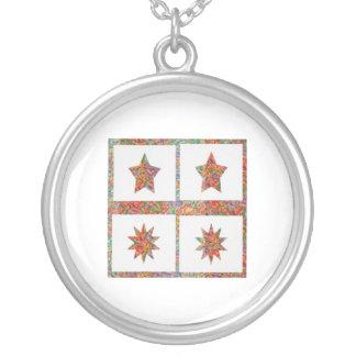 Zazzling Jewel n Star Designs: Super Gift Ideas Pendant