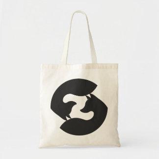 Zazzlingo Tote Bag
