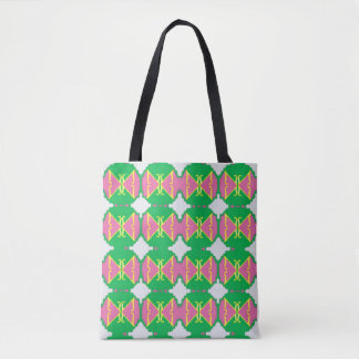 Z'bag for you! tote bag