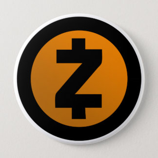 Zcash Buttons