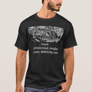 zcore value T-Shirt