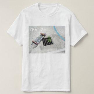 ZEALIZE T-Shirt