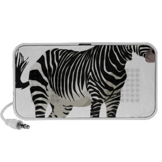 zebra-152604 png travel speakers